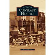 Cleveland Heights (Hardcover)