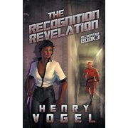 Recognition: The Recognition Revelation (Paperback)