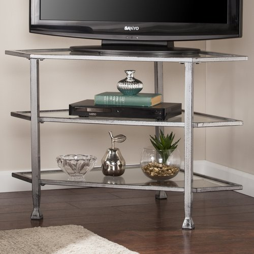 Orren Ellis Charney TV Stand for TVs up to 32''