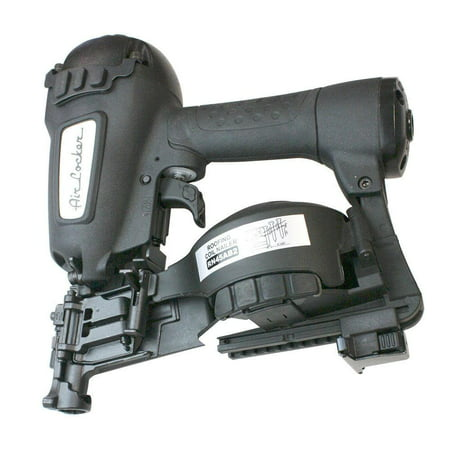 Coil Roofing Nailer Nail Gun