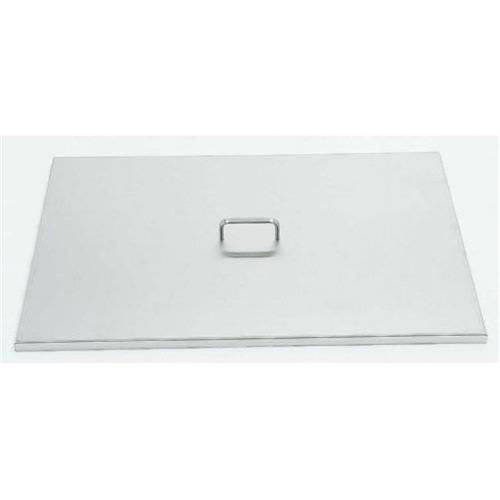 Fire Magic 3653 Stainless Cooking Grid Cover