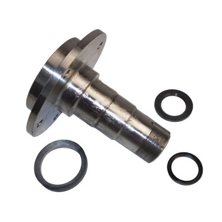 Y440420 Replacement Dana 60 Front Spindle Kit