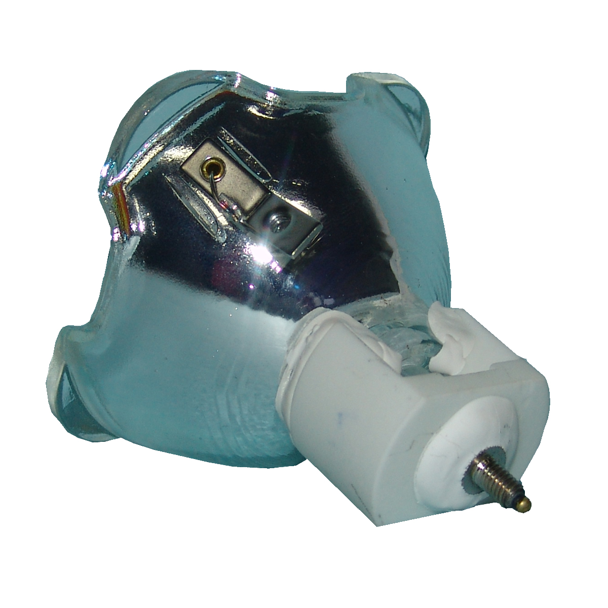 Lutema Economy for Dukane ImagePro 8918 Projector Lamp (Bulb Only) - image 4 of 5