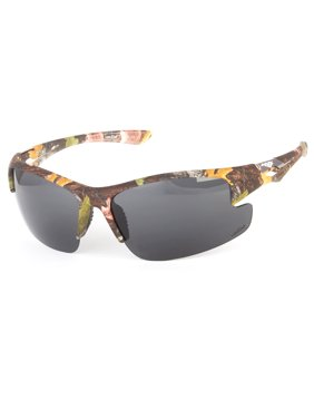 5f9ee99b73d Product Image Men s Vertex Driving Real Tree Camouflage Camo Sports Hunting  Sunglasses Shades