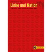 Linke und Nation - eBook