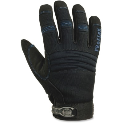 ProFlex Thermal Utility Gloves EGO16334