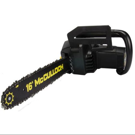 New mcculloch 16 inch 35cc consumer gas powered utility consumer new mcculloch 16 inch 35cc consumer gas powered utility consumer chainsaw mc3516 walmart greentooth Choice Image