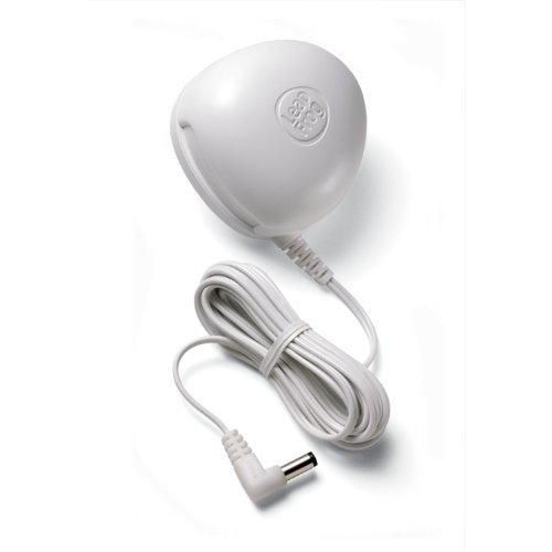 LeapFrog AC Adapter (Works with all LeapPad2 and LeapPad1...