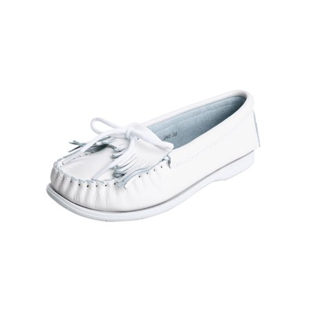 Find kids non slip shoes at ShopStyle. Shop the latest collection of kids non slip shoes from the most popular stores - all in one place.