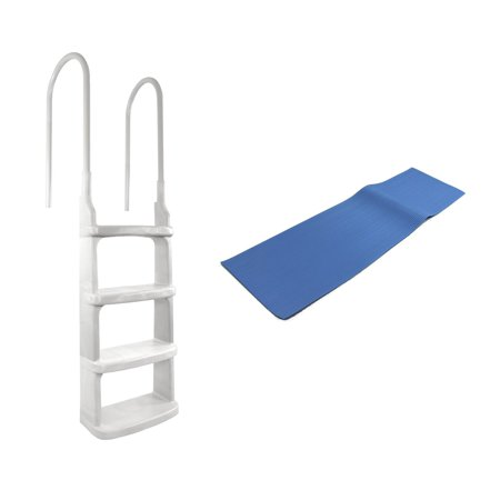 Main Access 200200 Easy Incline Above Ground In-Pool Pool 24