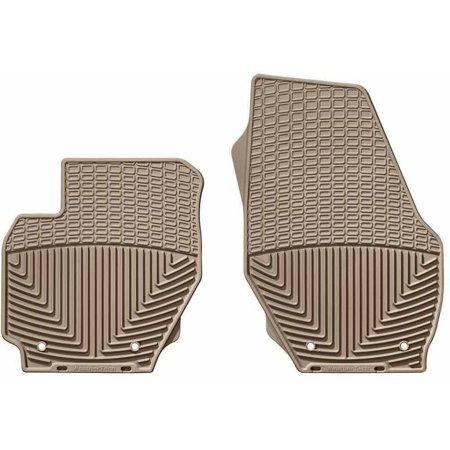 weathertech w169tn 07 13 volvo s80 08 13 v70 xc70 10 13. Black Bedroom Furniture Sets. Home Design Ideas