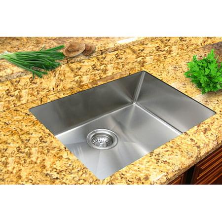Ukinox Granite Kitchen Sinks on stone forest sinks, elkay sinks, native trails sinks, kohler sinks, vigo sinks, kindred sinks, faber sinks, oceana sinks, houzer sinks, porcher sinks, ronbow sinks, decolav sinks, xylem sinks, moen sinks, rohl sinks,