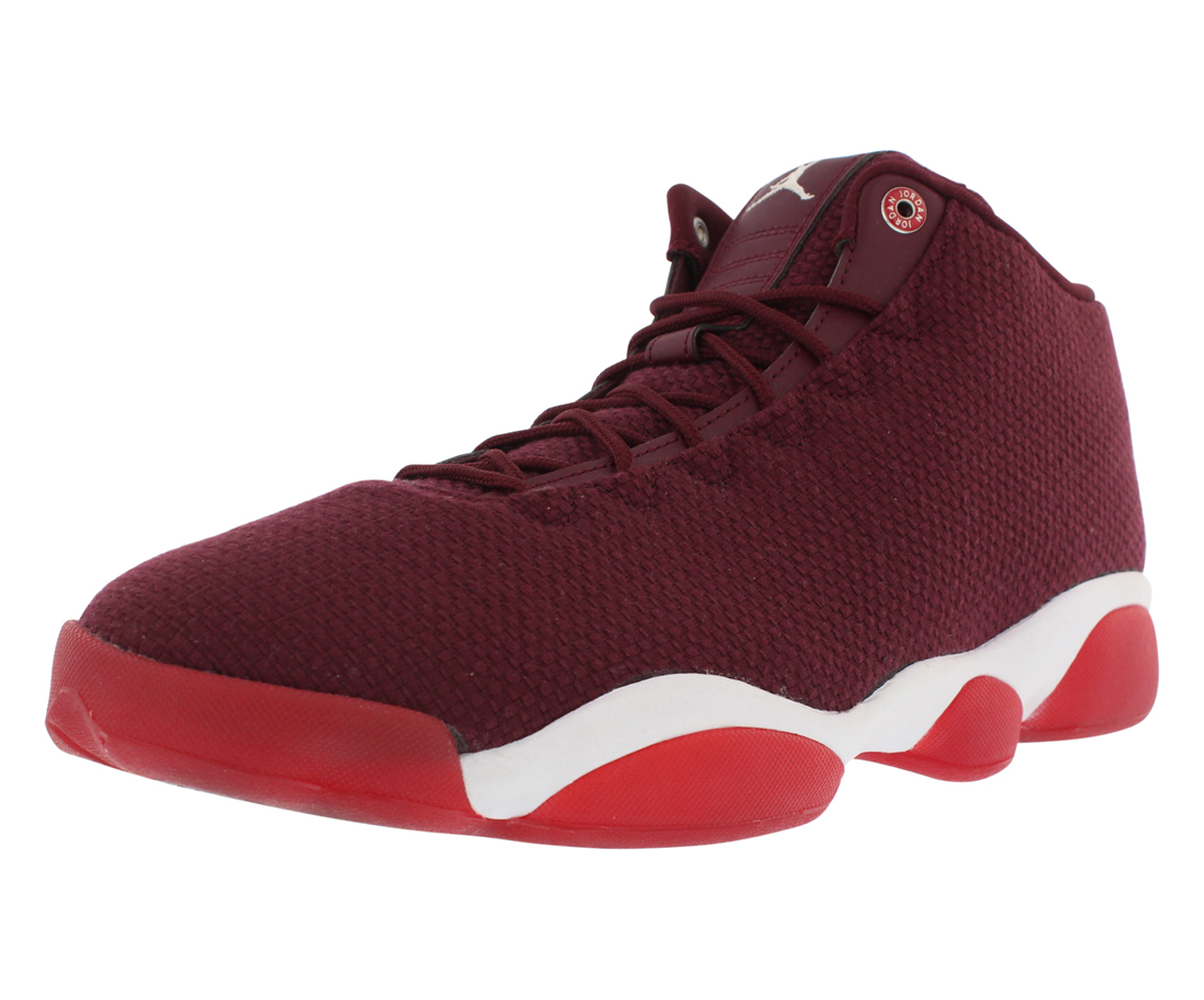 Nike Horizon Ls Basketball Men's Shoes Size