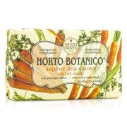 Horto Botanico Carrot Soap-250g/8.8oz