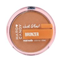 Hard Candy Bronzer 1792