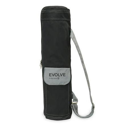 Evolve Yoga Mat Bag