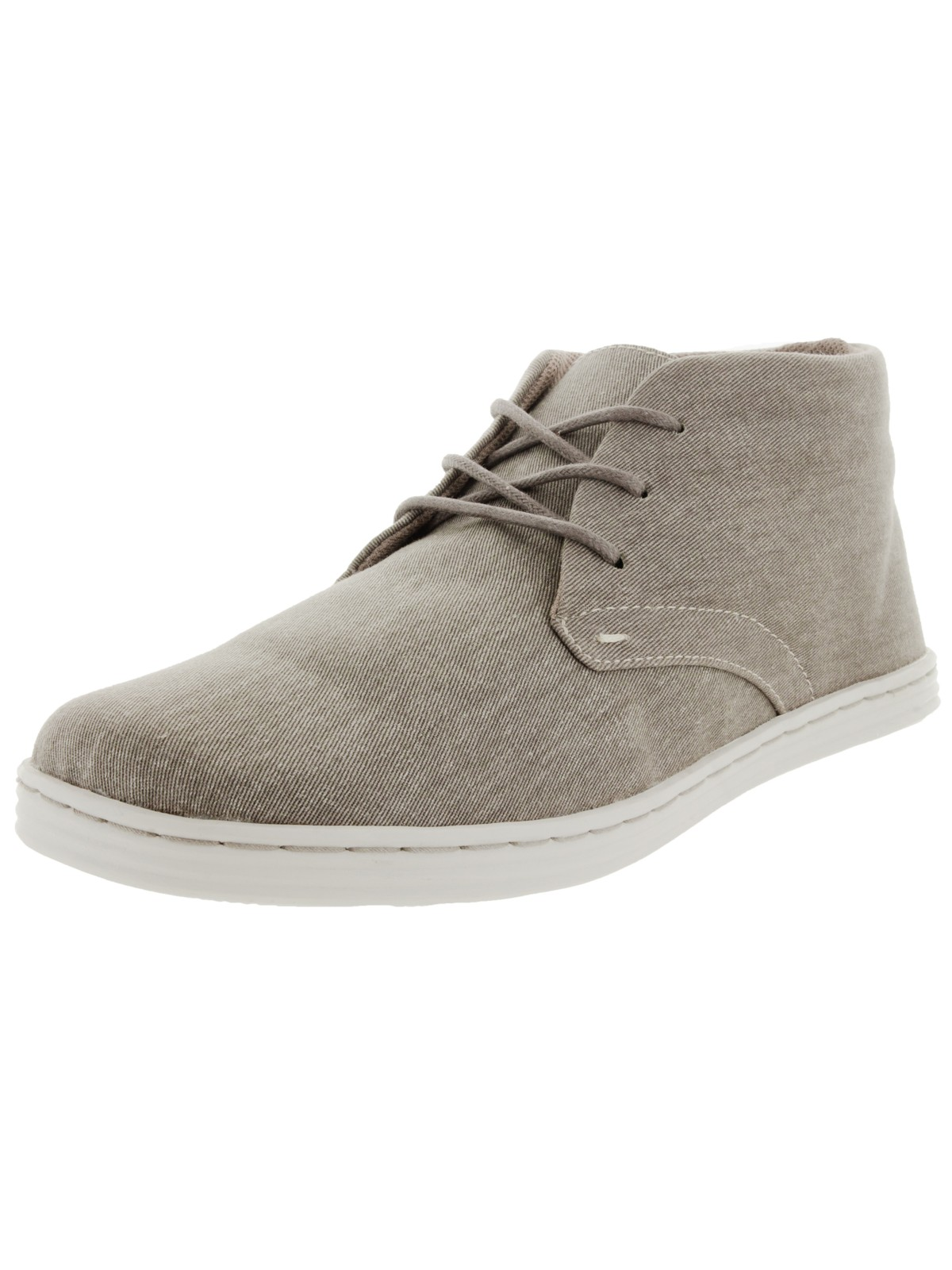 Sebago Men's Barnet Chukka Casual Shoe by Sebago