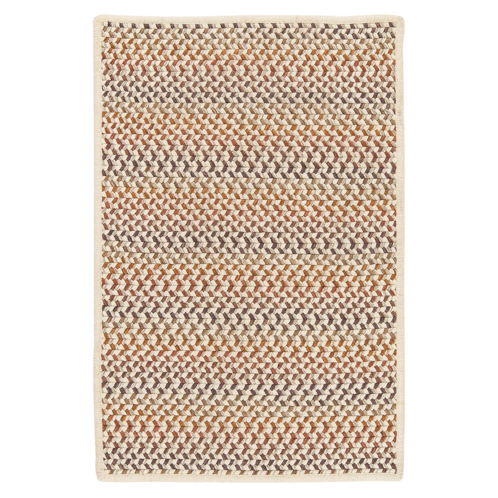 Colonial Mills Chapman Wool Indoor Area Rug
