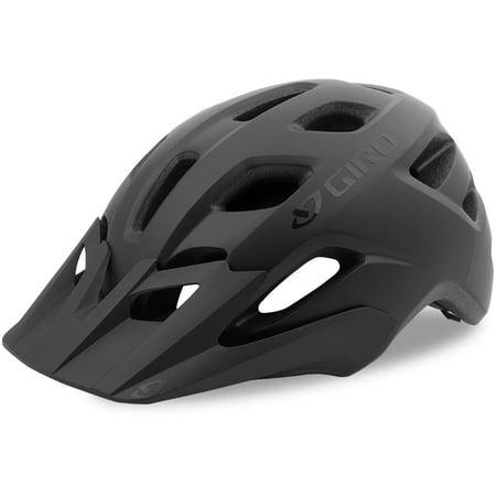 Giro Compound MIPS Bike Helmet - XL Matte Black