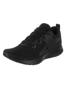 a928966f00af Product Image Nike Women s Legend React Running Shoe
