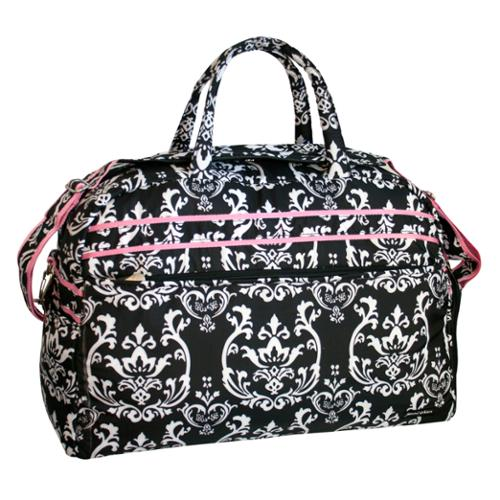 Popular DAKINE Carry-On 40L Rolling Gear Bag - Womenu0026#39;s - 2440cu In | Backcountry.com