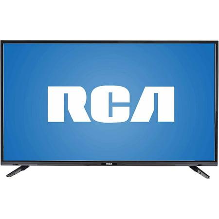 RCA LED40E45RH 40″ 1080p 60Hz LCD LED HDTV