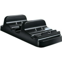 dreamGEAR DGXB1-6624 Xbox One Dual Power Dock