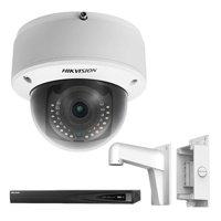 Hikvision Security Cameras - Walmart com