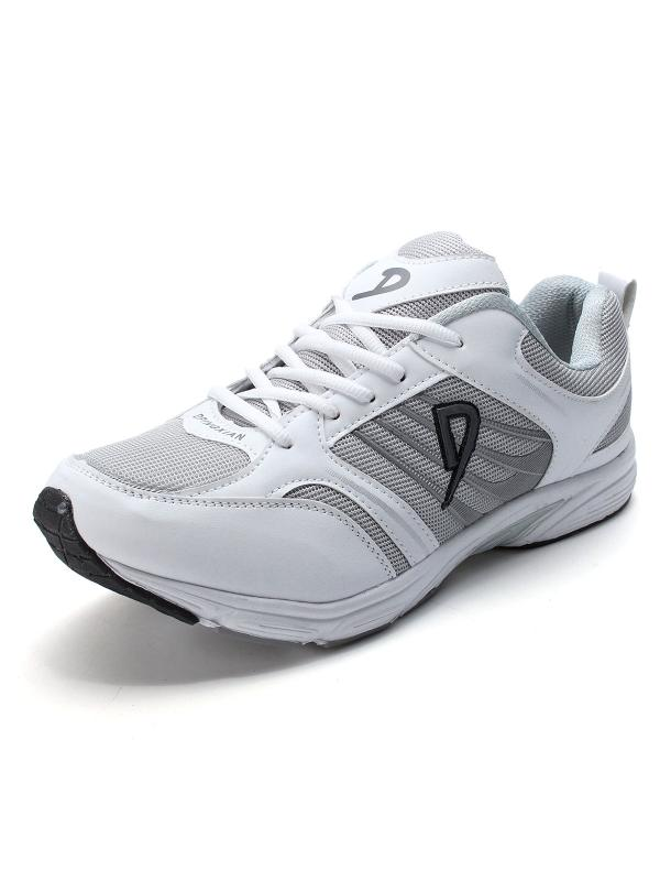 Athletic Works Men's Running Shoe Casual Shoes Size 11 Size 16