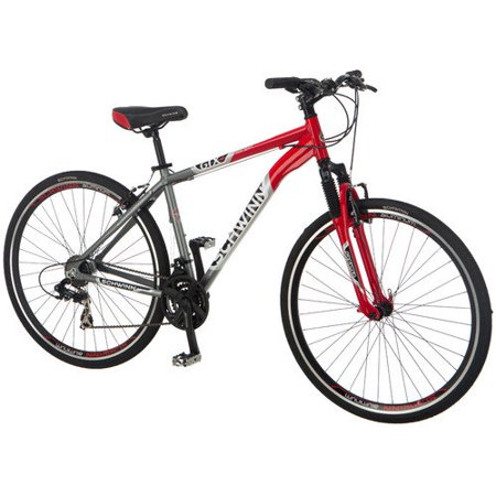 Desenhos De Esportes Extremos E Da Aventura Para Colorir also Reebok Switchback 26 Inch Mountain Bike Mens in addition Citydeal 200e Fahrrad De Gutschein Serious Rockville Mountainbike Fur 119e furthermore DHlwaWNhbCBiaWtlIGRpbWVuc2lvbnM moreover File Tennis pictogram. on mountain bike