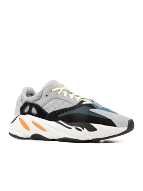 buy popular 7c726 2b2ce Product Image YEEZY BOOST 700  WAVE RUNNER  - B75571. adidas