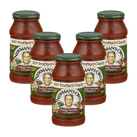 (5 Pack) Newman