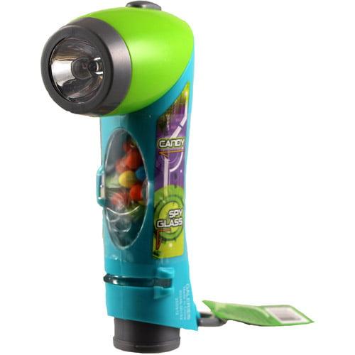 Galerie Flashlight W/candy