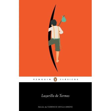 Lazarillo de Tormes (Los mejores clásicos) - Volumen - eBook - Los Mejores Sustos De Halloween