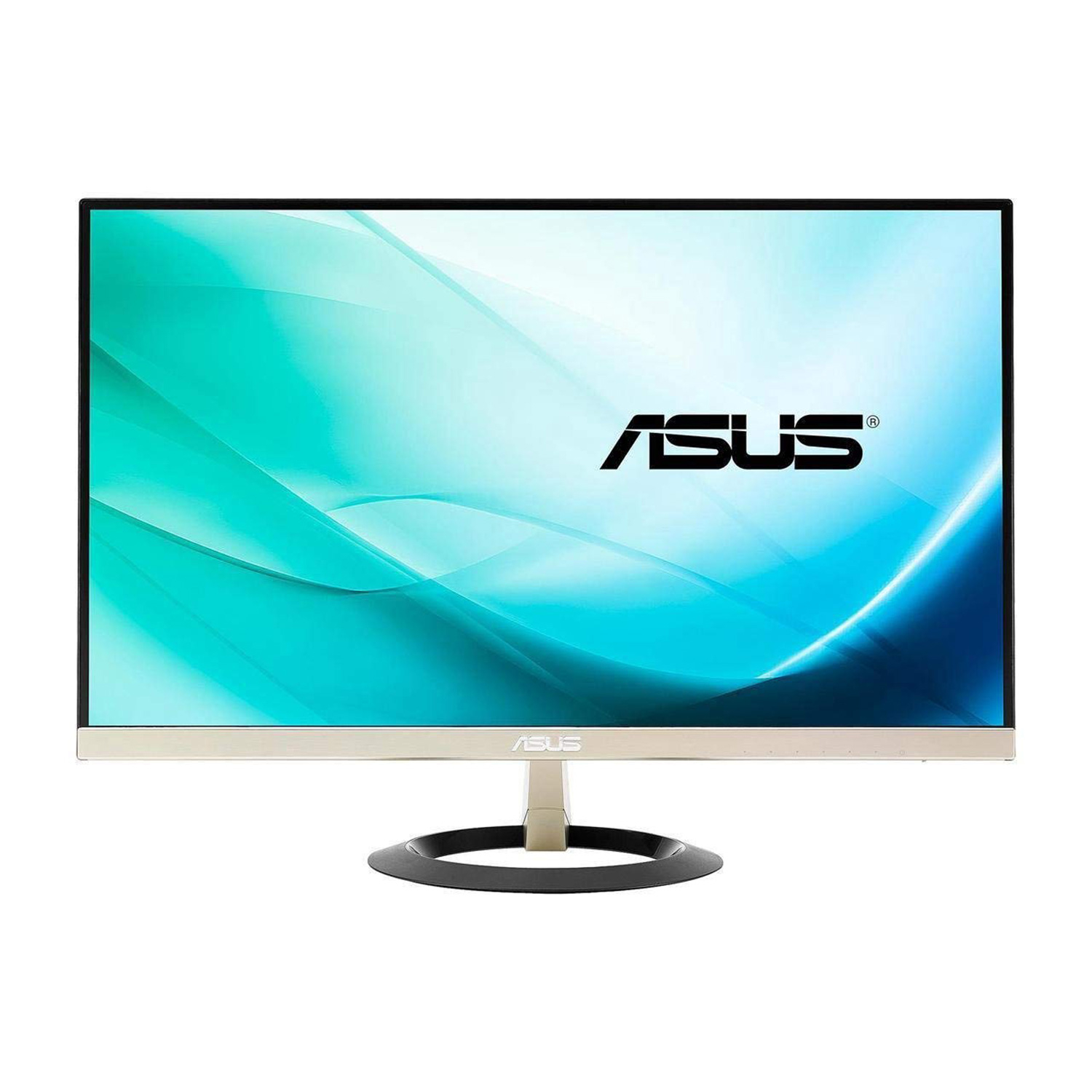 """ASUS VZ239H 23"""" 16:9 IPS Widescreen Ultra-Slim LCD/LED Monitor 1920 x 1080"""