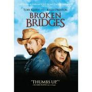 Broken Bridges (2006) ( (DVD))