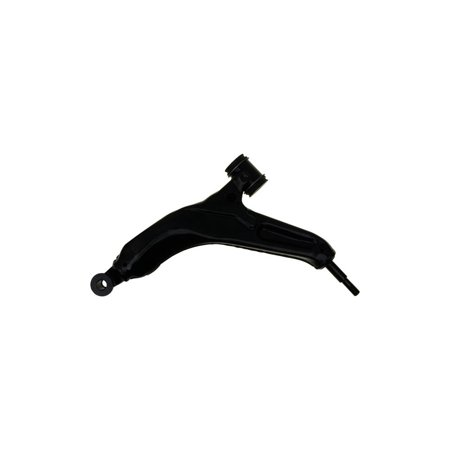 Moog RK641920 Control Arm OE Replacement, Front, Passenger Side, Lower