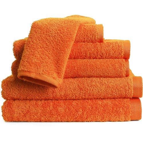 Christmas Kitchen Towels At Walmart: Essentials 6-Piece Towel Set