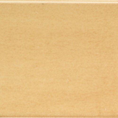 Breezewood 42 5/8W in. Wood Tones Traditional 2 in. Room Darkening Window Blind
