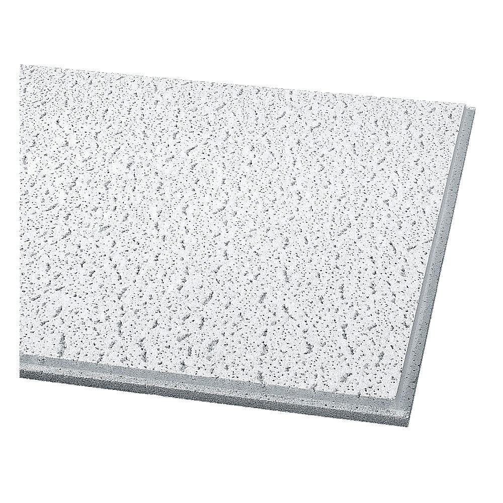 armstrong acoustical ceiling tile 705