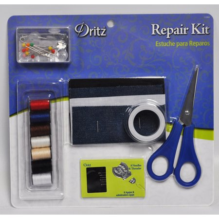 Dritz Sewing Kit (Dritz Sewing Repair Kit PD11064)