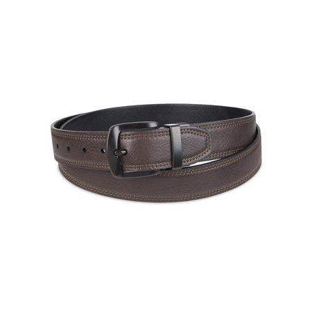 Genuine Dickies Reversible Belt