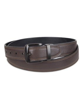 79968c856da2 Product Image Genuine Dickies Reversible Belt