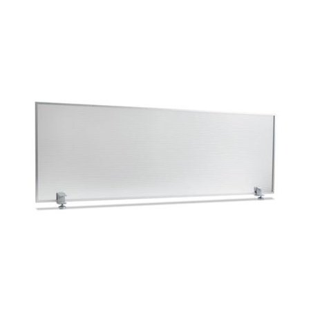 Double Wall Polycarbonate Panels (Polycarbonate Privacy Panel)