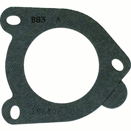 Stant 25183 Engine Coolant Thermostat Gasket for Ford Probe, Taurus, Tempo