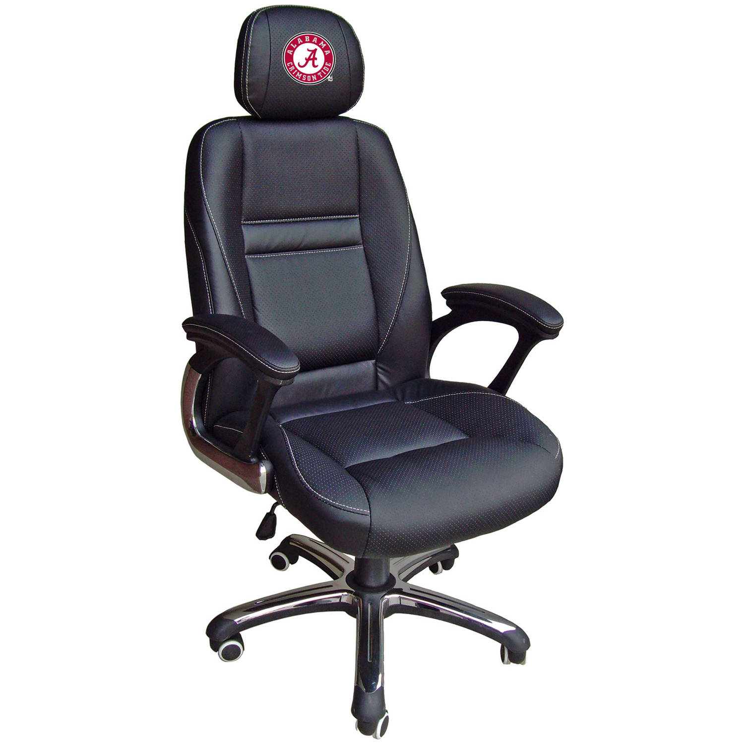 Office Chair, Black, College, Multiple Teams Available