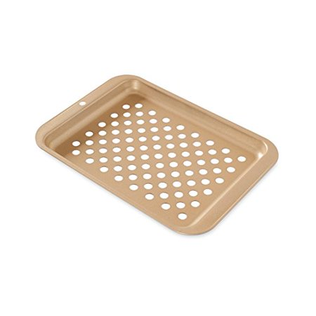Crisping Sheet - Nordic Ware Compact Toaster Oven Crisping SheetNordic