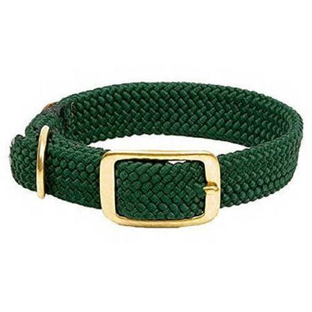 310045 Double Braid Collar, 1