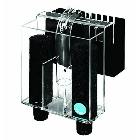 Eshopps AEO11000 Overflow Boxes Pf-300 for Aquarium Tanks