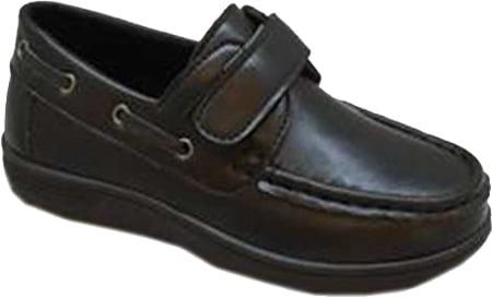 Infant Boys' Josmo 6841 Moc Toe Shoe by